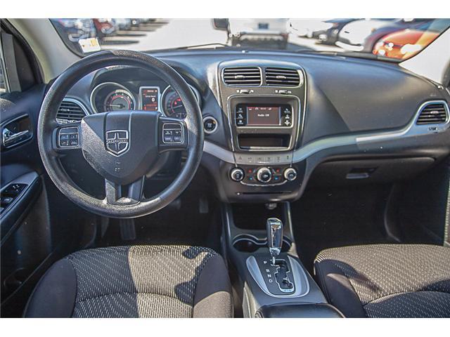 2014 Dodge Journey CVP/SE Plus (Stk: SP02260A) in Abbotsford - Image 12 of 23