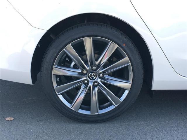 2018 Mazda MAZDA6 Signature (Stk: 8M288) in Chilliwack - Image 5 of 5