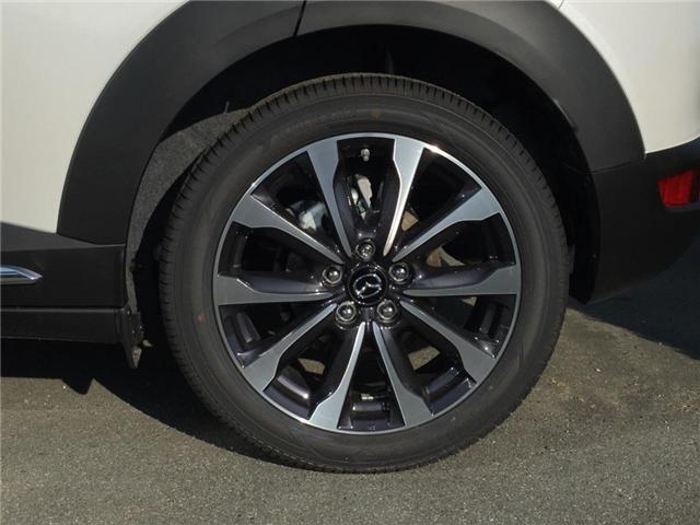 2019 Mazda CX-3 GT (Stk: 9M027) in Chilliwack - Image 5 of 5