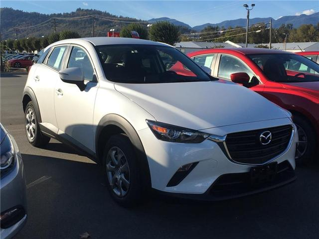 2019 Mazda CX-3 GX (Stk: 9M030) in Chilliwack - Image 4 of 5