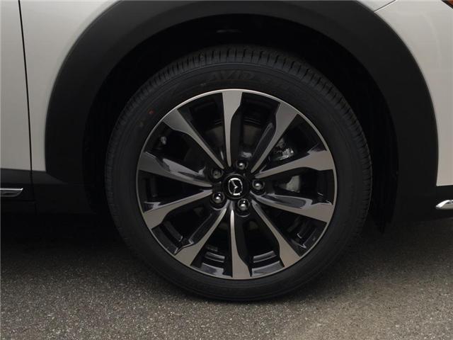 2019 Mazda CX-3 GT (Stk: 9M053) in Chilliwack - Image 5 of 5