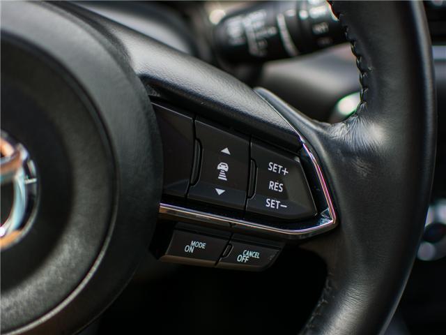 2018 Mazda CX-5 GT (Stk: 9M072B) in Chilliwack - Image 14 of 24