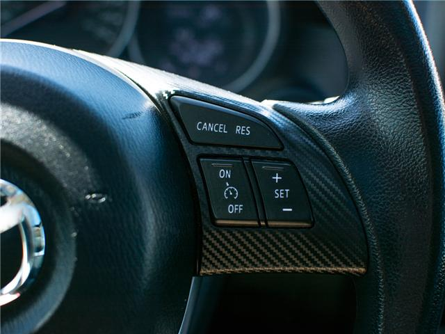 2016 Mazda CX-5 GS (Stk: B0308) in Chilliwack - Image 14 of 21