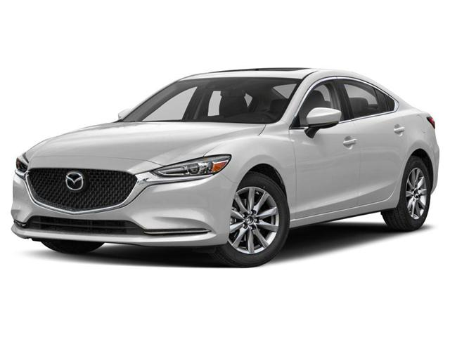 2019 Mazda MAZDA6 GS-L (Stk: 9M180) in Chilliwack - Image 1 of 9