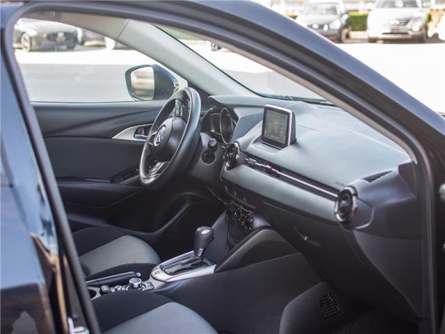 2017 Mazda CX-3 GX (Stk: B0293A) in Chilliwack - Image 13 of 25
