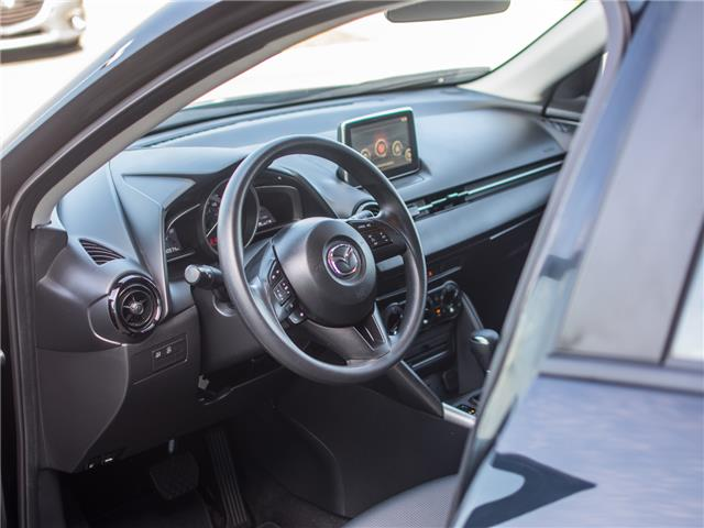2017 Mazda CX-3 GX (Stk: B0293A) in Chilliwack - Image 14 of 25