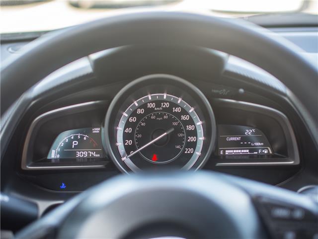 2017 Mazda CX-3 GX (Stk: B0293A) in Chilliwack - Image 18 of 25
