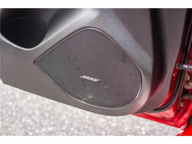 2014 Mazda MAZDA6 GT (Stk: 9M131A) in Chilliwack - Image 23 of 23