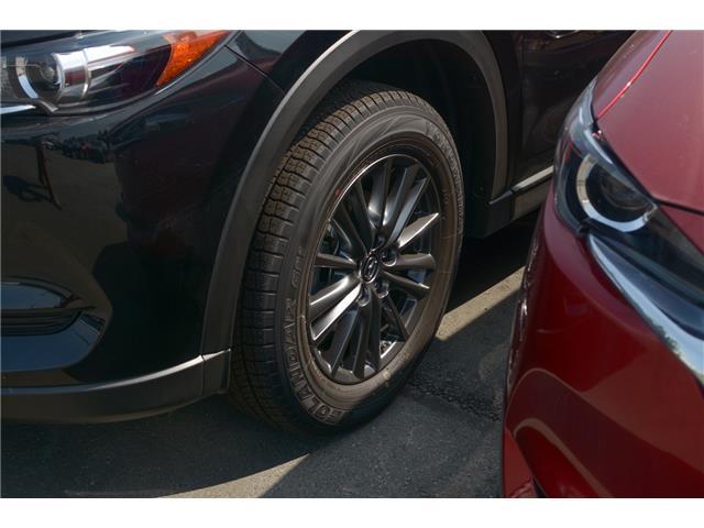 2019 Mazda CX-5 GS (Stk: 9M162) in Chilliwack - Image 3 of 3