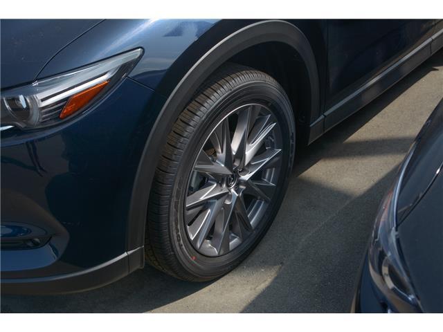 2019 Mazda CX-5 GT (Stk: 9M152) in Chilliwack - Image 4 of 4