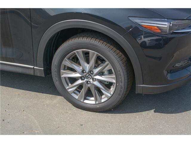 2019 Mazda CX-5 GT w/Turbo (Stk: 9M038) in Chilliwack - Image 3 of 3