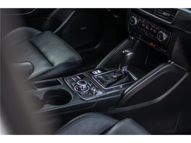 2016 Mazda CX-5 GT (Stk: B0332) in Chilliwack - Image 10 of 23