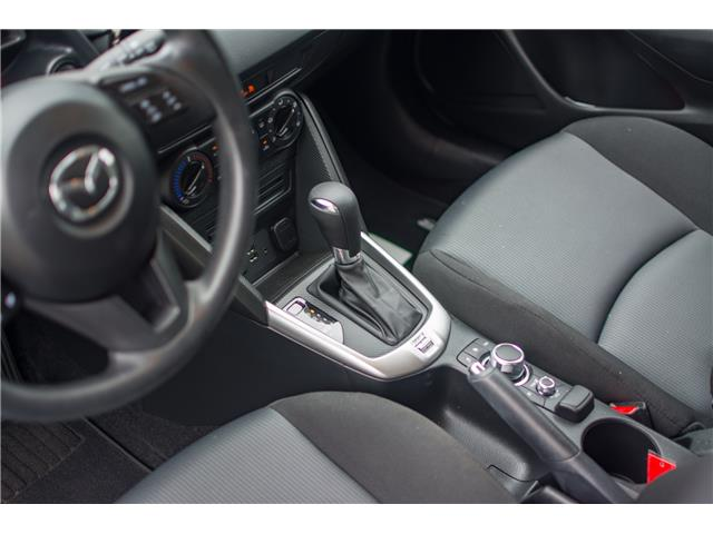 2017 Mazda CX-3 GX (Stk: B0339) in Chilliwack - Image 11 of 24