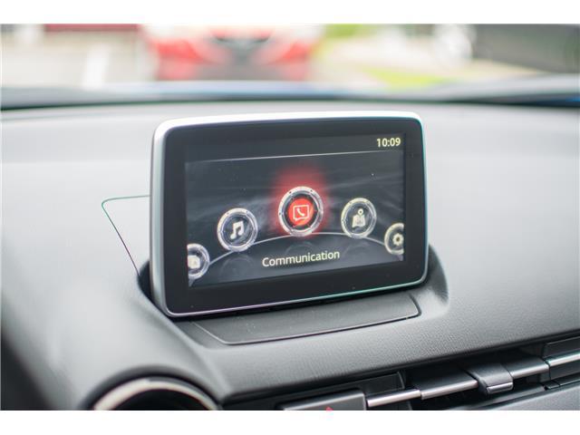 2017 Mazda CX-3 GX (Stk: B0339) in Chilliwack - Image 13 of 24