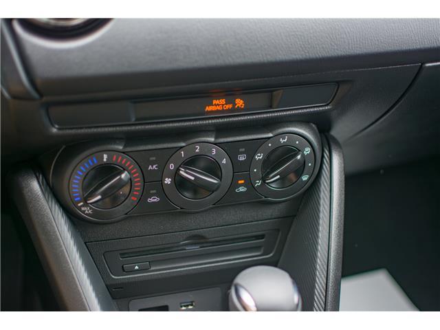 2017 Mazda CX-3 GX (Stk: B0339) in Chilliwack - Image 14 of 24