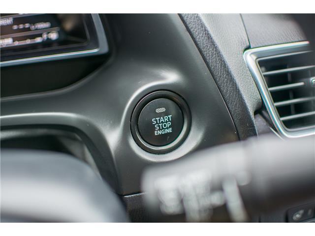 2018 Mazda Mazda3 GT (Stk: B0343) in Chilliwack - Image 22 of 27