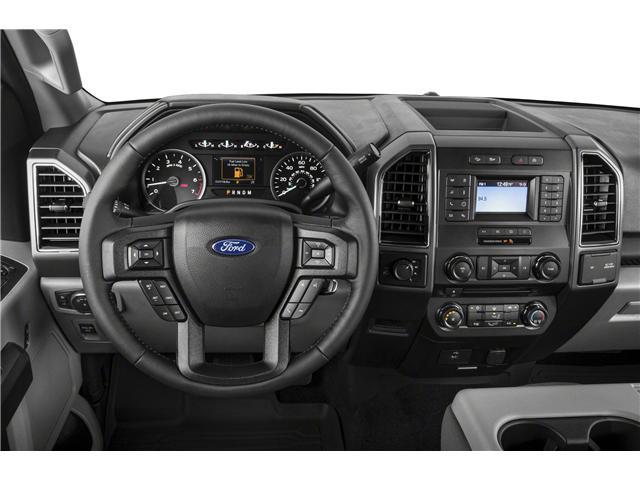 2018 Ford F-150 XLT (Stk: 180023) in Hamilton - Image 4 of 9