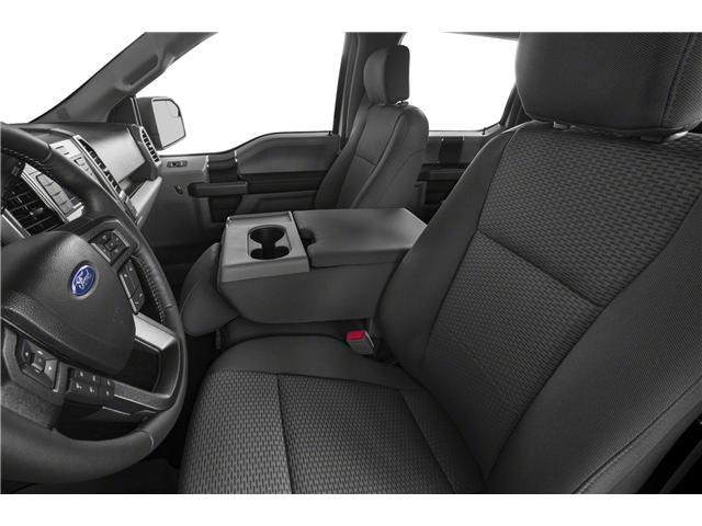 2018 Ford F-150 XLT (Stk: 180023) in Hamilton - Image 6 of 9