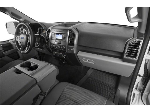 2018 Ford F-150 XLT (Stk: 180090) in Hamilton - Image 9 of 9