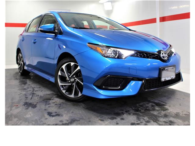 2016 Scion iM Base (Stk: 300610S) in Markham - Image 1 of 24