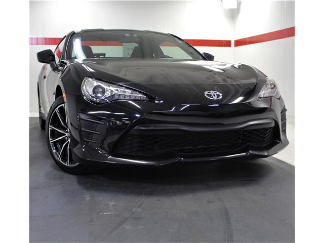 2017 Toyota 86 Base (Stk: 302070S) in Markham - Image 1 of 22
