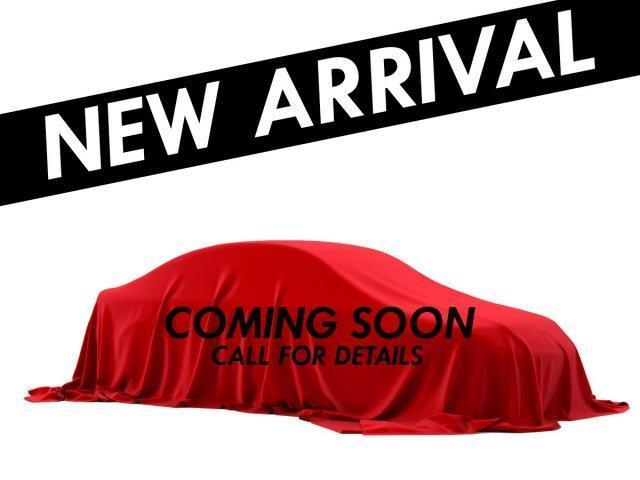2018 Toyota RAV4 LE (Stk: 37716U) in Markham - Image 1 of 1