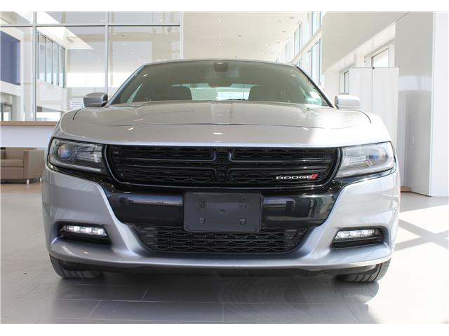 2018 Dodge Charger GT (Stk: V7149) in Saskatoon - Image 2 of 21