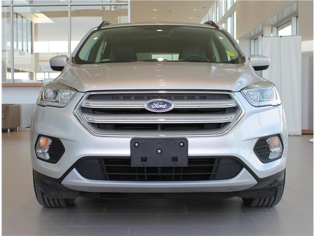 2018 Ford Escape SEL (Stk: V7171) in Saskatoon - Image 2 of 22