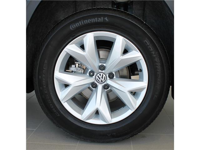 2019 Volkswagen Atlas 3.6 FSI Comfortline (Stk: 69155) in Saskatoon - Image 22 of 22