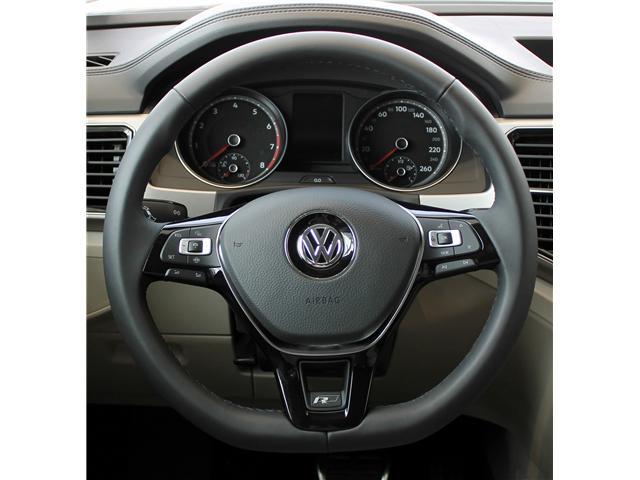 2019 Volkswagen Atlas 3.6 FSI Execline (Stk: 69273) in Saskatoon - Image 13 of 21