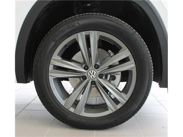 2019 Volkswagen Atlas 3.6 FSI Execline (Stk: 69273) in Saskatoon - Image 21 of 21