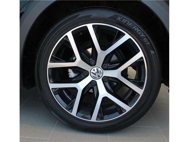 2018 Volkswagen Beetle 2.0 TSI Dune (Stk: 69203A) in Saskatoon - Image 21 of 22