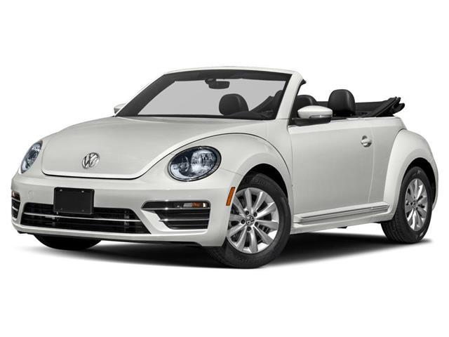 2019 Volkswagen Beetle Wolfsburg Edition (Stk: 69426) in Saskatoon - Image 1 of 9