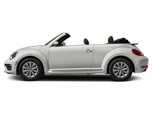 2019 Volkswagen Beetle Wolfsburg Edition (Stk: 69426) in Saskatoon - Image 2 of 9