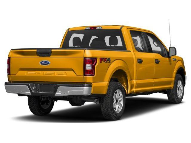 2019 Ford F-150 XLT (Stk: 9152) in Wilkie - Image 3 of 9