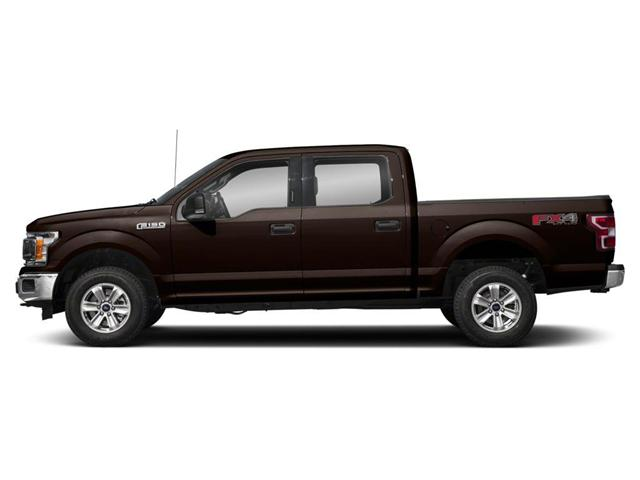 2019 Ford F-150 XLT (Stk: 9168) in Wilkie - Image 2 of 9