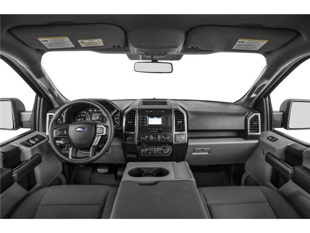 2019 Ford F-150 XLT (Stk: 9168) in Wilkie - Image 5 of 9