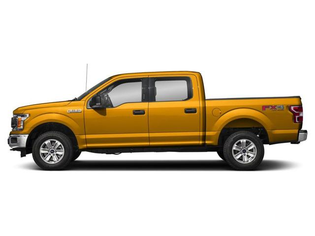 2019 Ford F-150 XLT (Stk: 9177) in Wilkie - Image 2 of 9