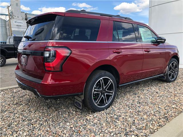 2019 Ford Expedition Limited (Stk: 9190) in Wilkie - Image 2 of 18