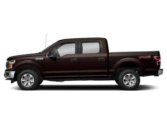 2019 Ford F-150 XLT (Stk: 9221) in Wilkie - Image 2 of 9