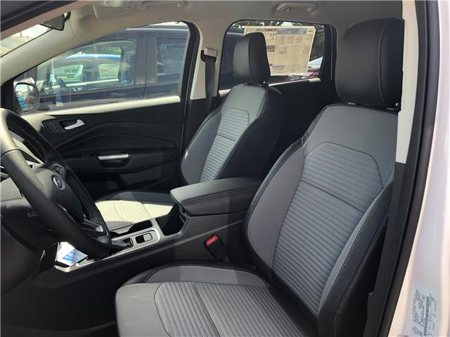 2019 Ford Escape SE (Stk: 9196) in Wilkie - Image 5 of 11