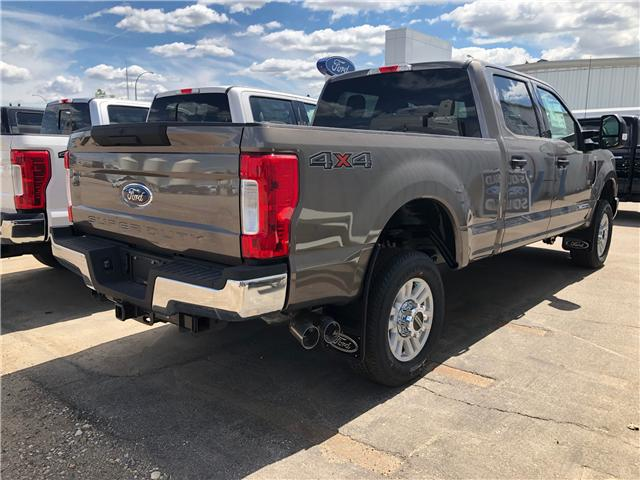 2019 Ford F-350 XLT (Stk: 9172) in Wilkie - Image 2 of 10