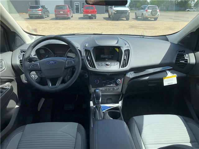 2019 Ford Escape SE (Stk: 9196) in Wilkie - Image 7 of 11