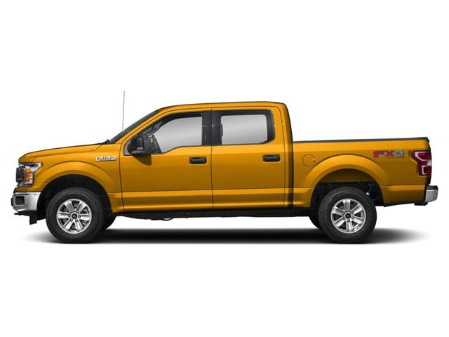 2019 Ford F-150 XLT (Stk: 9228) in Wilkie - Image 2 of 9