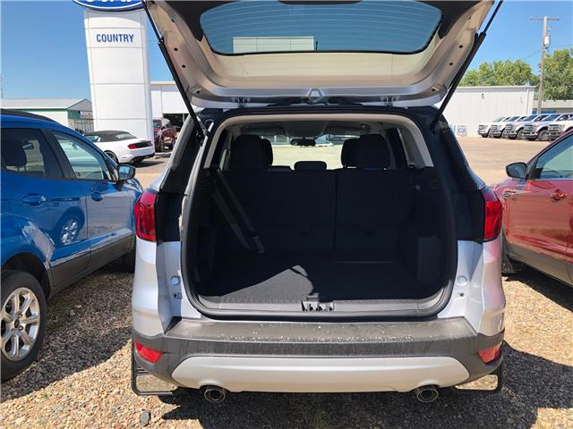 2019 Ford Escape SE (Stk: 9205) in Wilkie - Image 11 of 11
