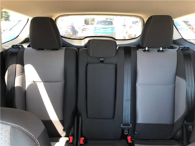 2019 Ford Escape SE (Stk: 9208) in Wilkie - Image 7 of 11