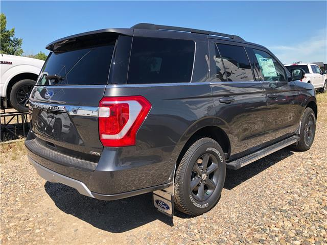 2019 Ford Expedition XLT (Stk: 9203) in Wilkie - Image 2 of 14