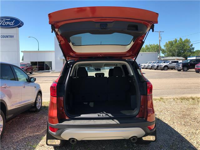 2019 Ford Escape SE (Stk: 9214) in Wilkie - Image 11 of 11