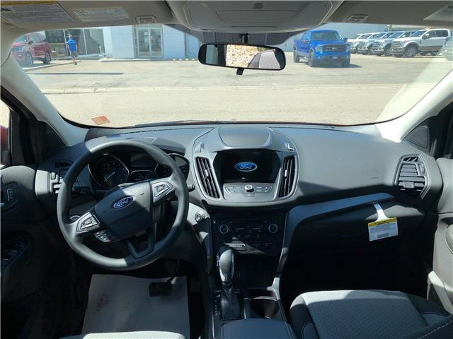 2019 Ford Escape SE (Stk: 9214) in Wilkie - Image 5 of 11