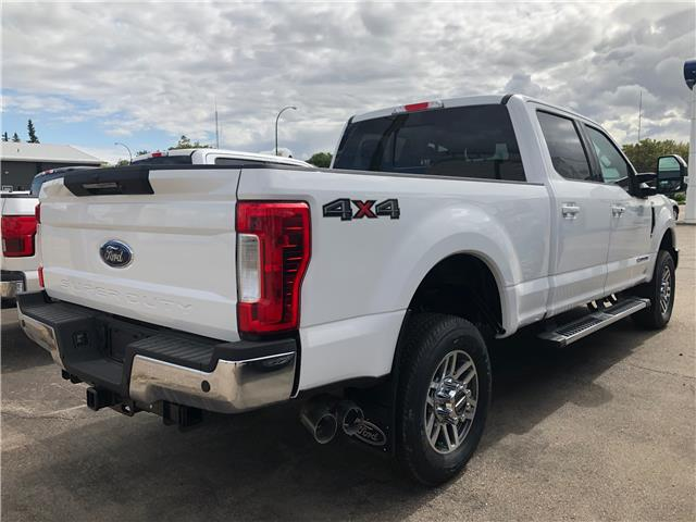 2019 Ford F-350 Lariat (Stk: 9174) in Wilkie - Image 2 of 10